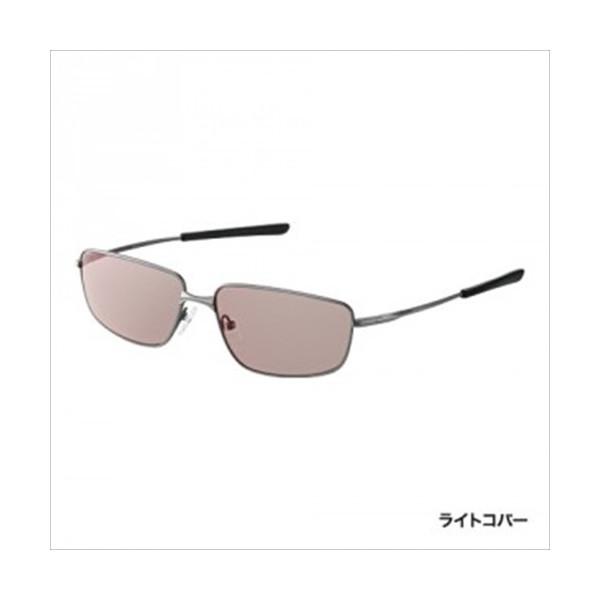 【ポイントアップ 4/1 10:00~4/8 09:59】シマノ HG-129P Overture-M2 タイタニウム LC