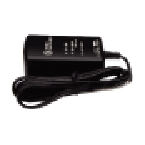 ホンデックス 充電器 V410