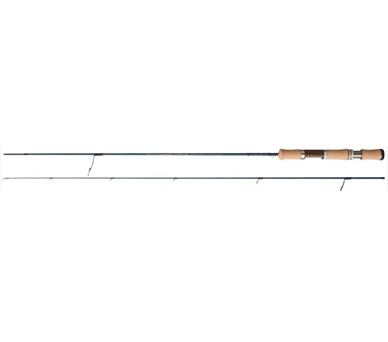 スミス フィールドリーム ノイエNX FLNX-60