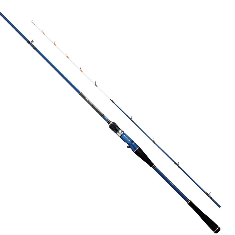 エイテック 海人 加太真鯛 230