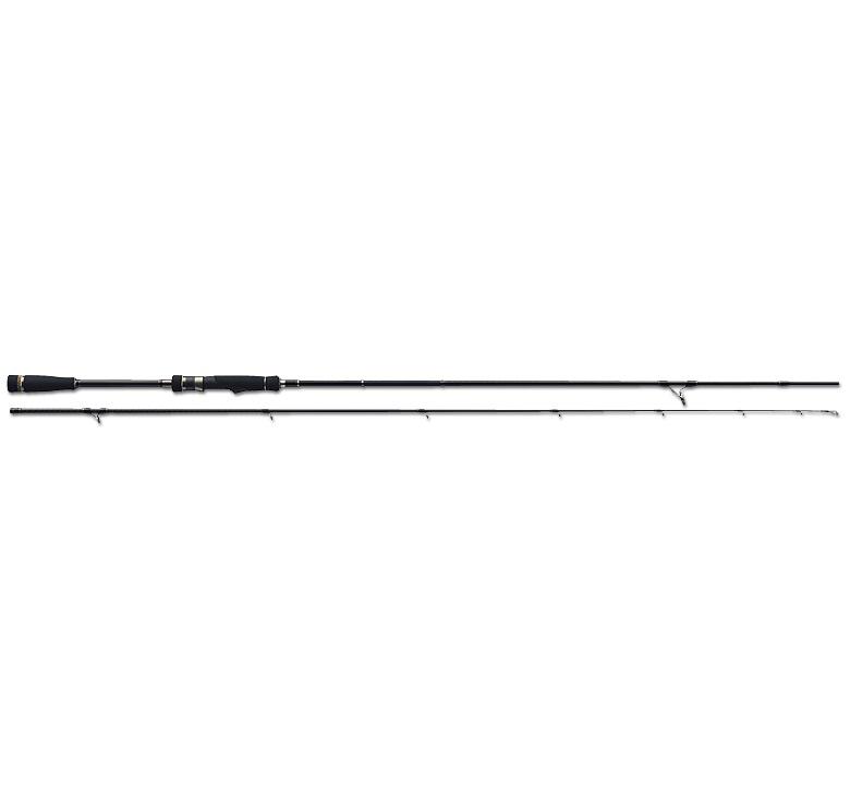 メジャークラフト KGワン KGE-782L/TR