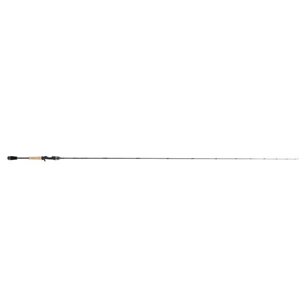 アブガルシア ホーネットスティンガー プラス HSPS-671ULS MGS (スピニング1ピース)