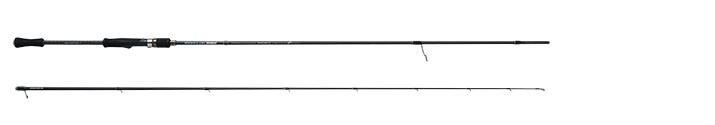 アングラーズリパブリック ショアガンエボルブ SFSGS‐86M EG