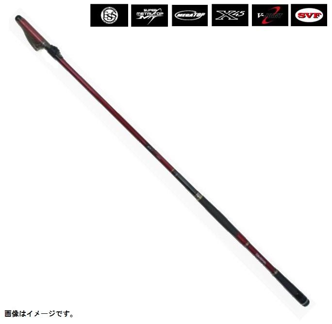 DAIWA(ダイワ)DXR 1.25-50