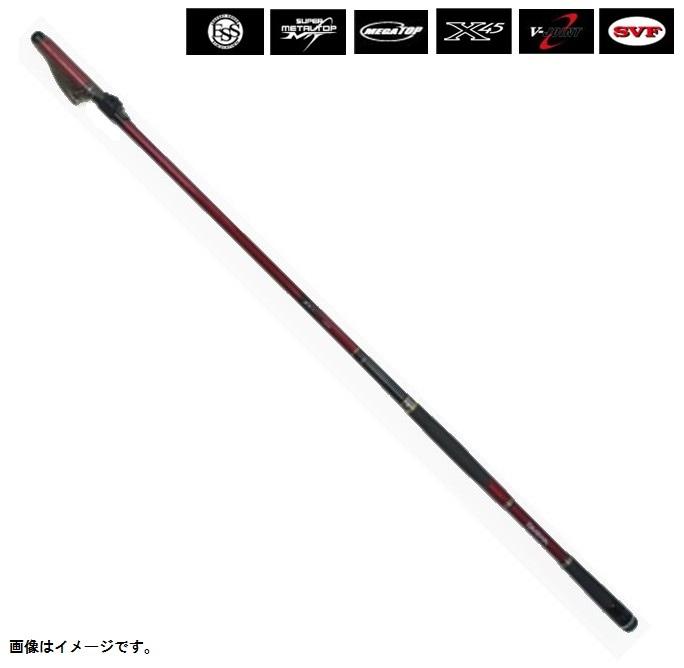 DAIWA(ダイワ)DXR 1.5-50