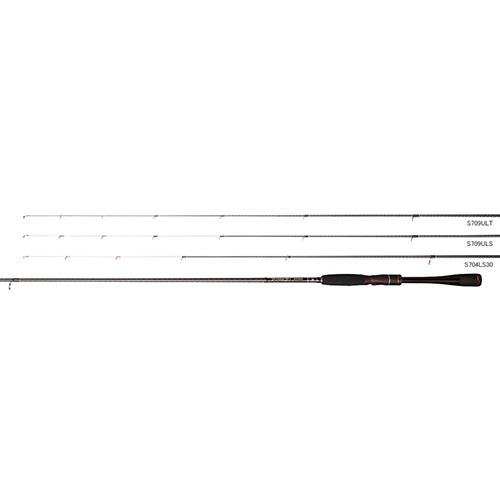 シマノ ソアレ X-TUNE S604LS30
