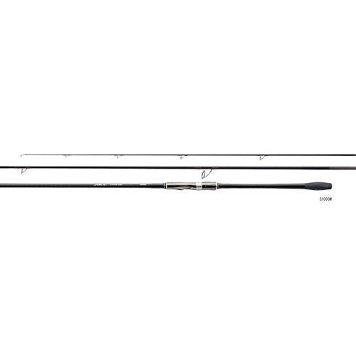 シマノ ARーC タイプXX S904MH