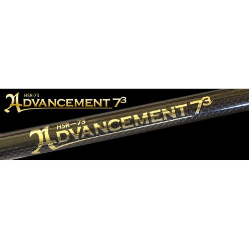 サーティーフォー(THIRTY FOUR) アドバンスメントHSR-73