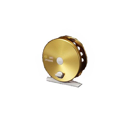 スミス スペアスプール CS-56 ゴールド