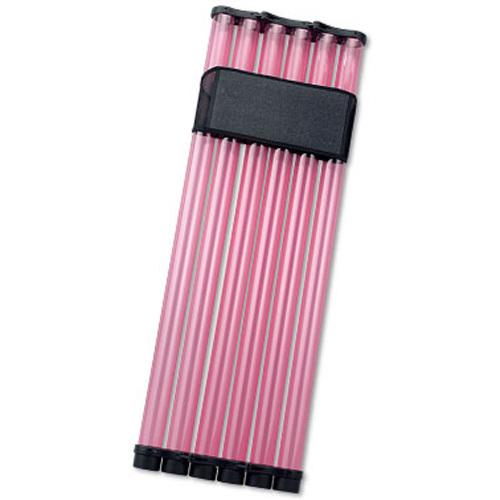 ダイワ ダイワイカヅノ投入器 6本 ピンク
