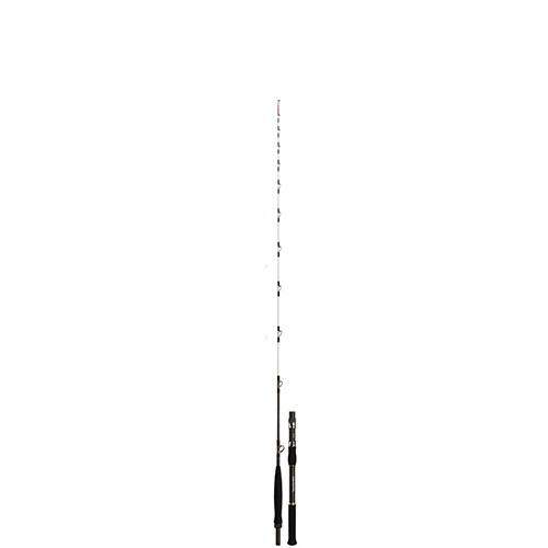 ダイワ ディープゾーン 73 200-205