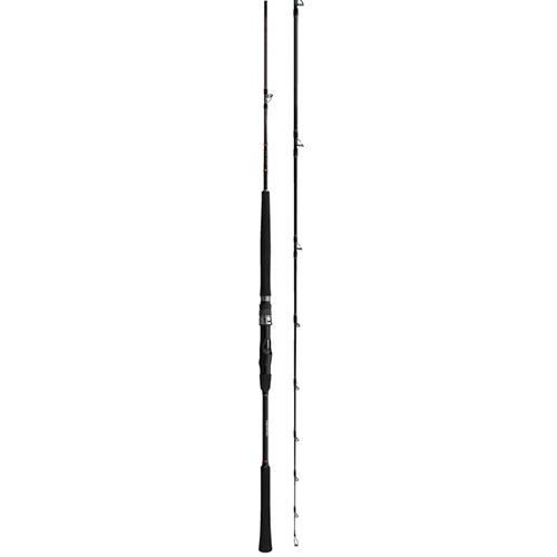 ダイワ ディーオ SPS 30-150TR