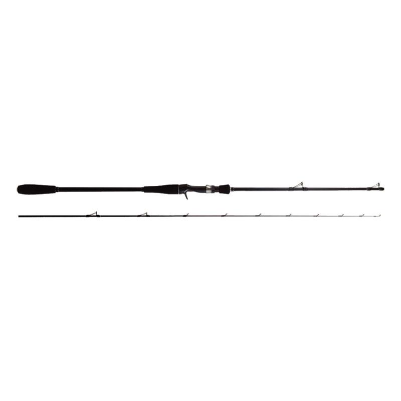 桜井釣り漁具(sakura) THUNDER SOUL サンダーソウル 1.95MLジグ30-100