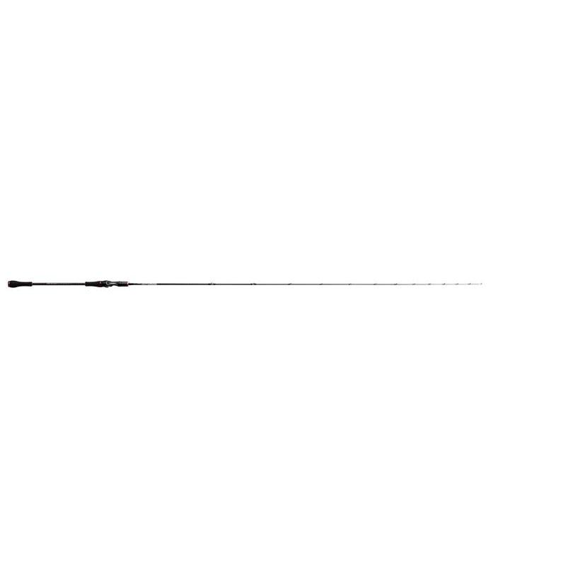 エバーグリーン スパリッドマスター PSMC-66L/MLST