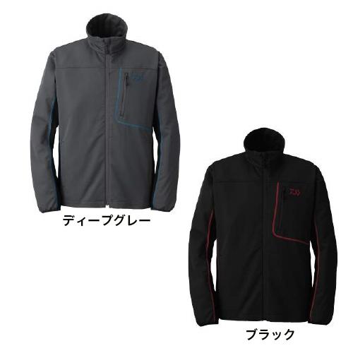 【特価】 DJ-2207 ウィンドブロック ジャケット