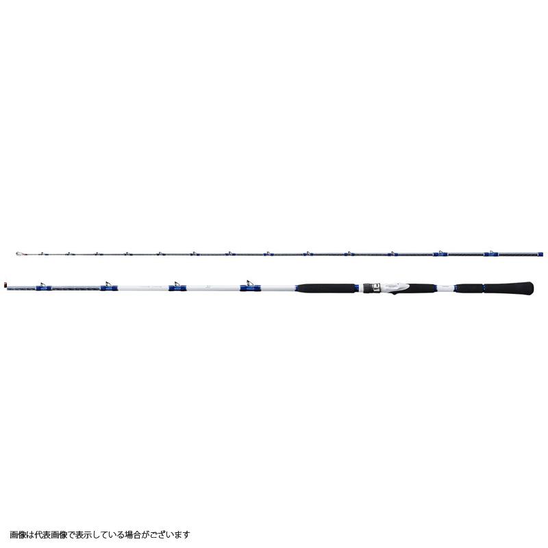 シマノ 舳[みよし] 100-270