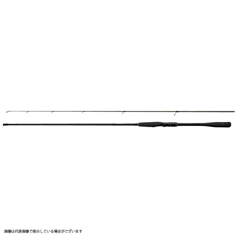 シマノ エクスセンス ∞インフィニティ S906MRF シマノ (スピニング), sbc:0ac3636b --- officewill.xsrv.jp