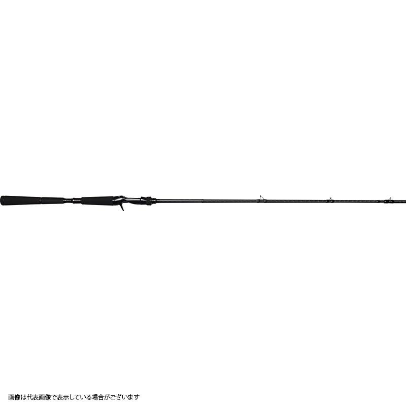 国産品 ジャクソンジャクソン ハイドアウトハンター HHC-706H-MHT, 贅沢:458c7714 --- hortafacil.dominiotemporario.com