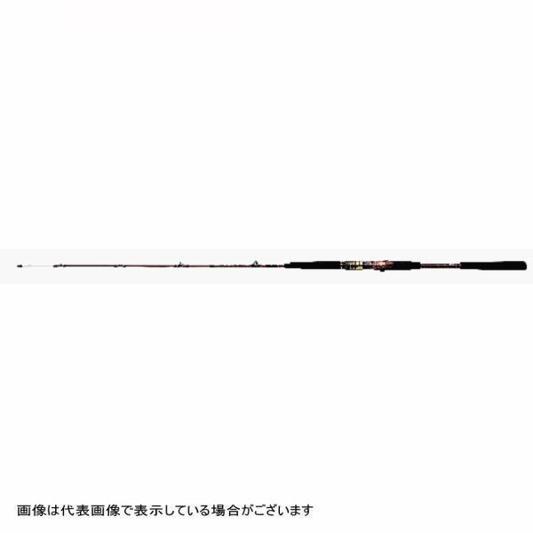 ダイワ リーオマスター 真鯛 EX AGS S-255