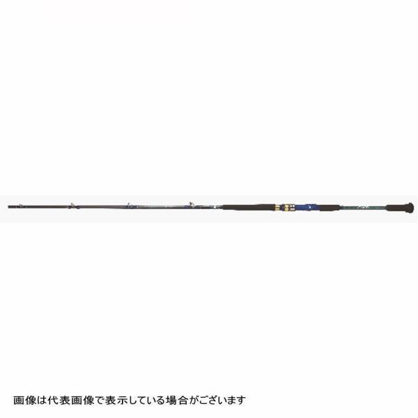 ダイワ アナリスター64 80-360