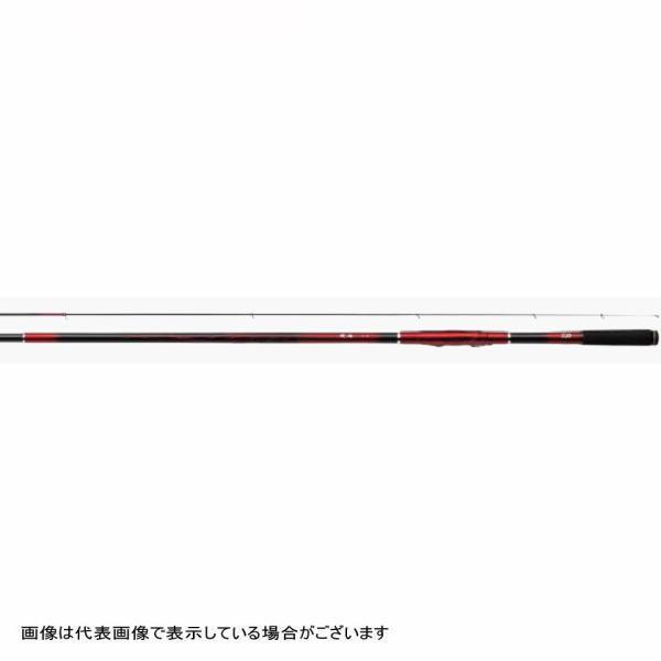 ダイワ 波濤 1.25-50 E
