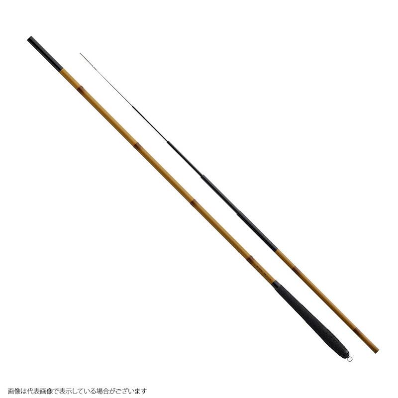 シマノ 慶春風 鯉硬調18