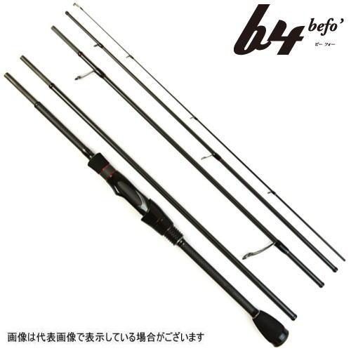 ティクト(TICT) BEFO BFO-74S-5p