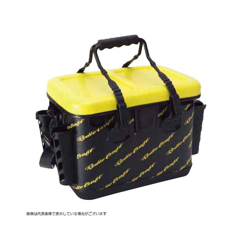 【ポイントアップ 4/1 10:00~4/8 09:59】ロデオクラフト RC カーボンタックルバッグ EHY-36RC