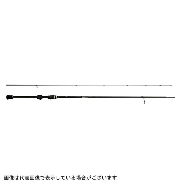 ムカイフィッシング AS-1602 サイタック AGS (スピニング2ピース)