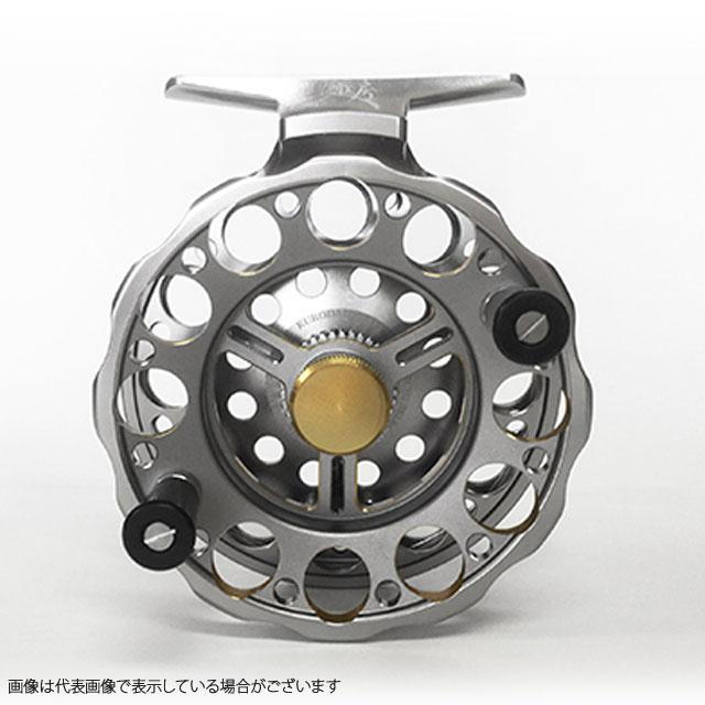 黒鯛工房 黒鯛師 THE ヘチ セレクション88W X-TG