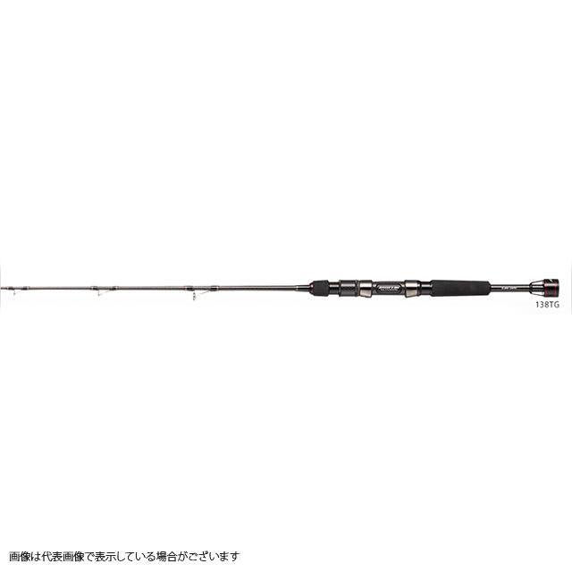 黒鯛工房 Grandラガー X BB4138TG 【スーパーSALE エントリーで10倍 最大42倍 3月4日 20:00~3月11日 1:59】