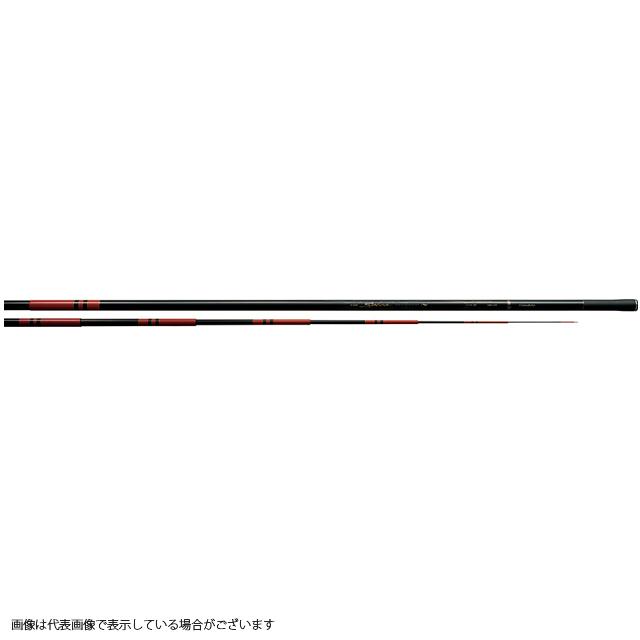 がま鮎 スピカ 超硬 9.0m