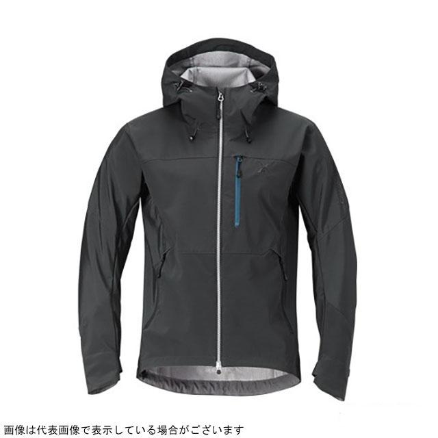 【お買い物マラソン 4月】シマノ JA-240R XEFO ストレッチジャケット タングステン XL【4/9 20:00~4/16 01:59】
