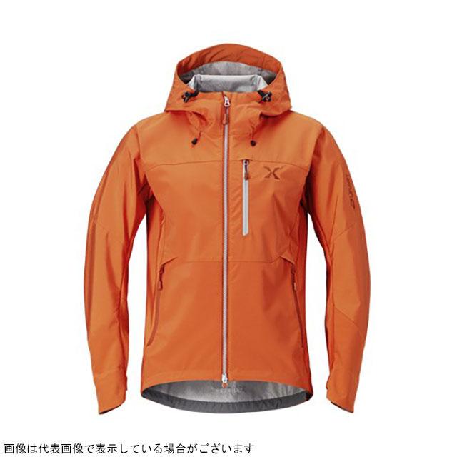 【お買い物マラソン 4月】シマノ JA-240R XEFO ストレッチジャケット バーミリオン L【4/9 20:00~4/16 01:59】