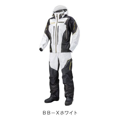 お待たせ! シマノ PRO RT-112R NEXUS シマノ GORE-TEXプロテクトスーツ LIMITED PRO, レンタル着物のレンタル小町:0efbc4b6 --- canoncity.azurewebsites.net