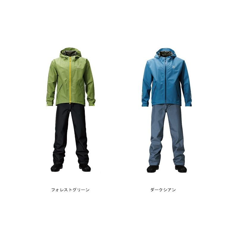 【ポイントアップ 4/1 10:00~4/8 09:59】【特価】シマノ XEFO GORE-TEX BASIC SUIT