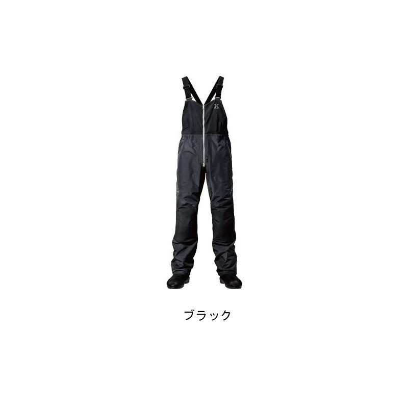 シマノ XEFO GORE-TEX PRO ACT PT