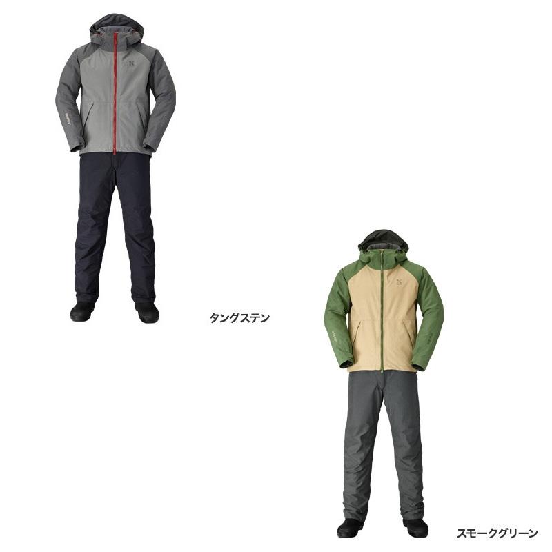 【特価】 シマノ XEFO ゴアテックス COZY SUIT