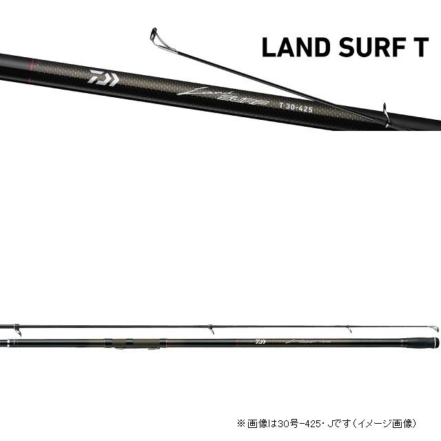 ダイワ ランドサーフT 27-450 J