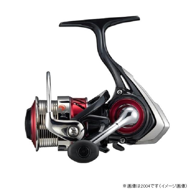 ダイワ(Daiwa) 16月下美人 MX2004H スピニングリール