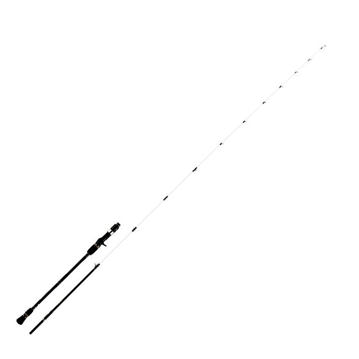 ソルティーステージ PRM スキッドシャフト SPSC-79ML/120