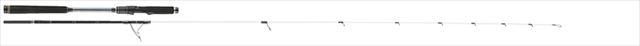 SS PRM SkidShaft SPSS-70L/100 【スーパーSALE エントリーで10倍 最大42倍 3月4日 20:00~3月11日 1:59】