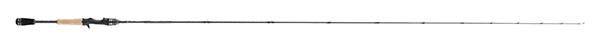 アブガルシア ホーネットスティンガー プラス HSPC-711MH MGS (ベイトグリップジョイント)