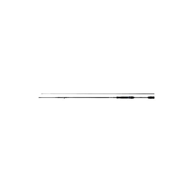 【ポイントアップ 4/1 10:00~4/8 09:59】ダイワ エメラルダス EX 89L-HD