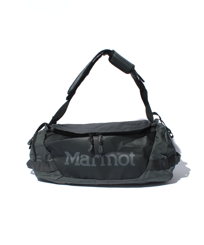 マーモット M5BF2676 LONG HAULER DUFFLE BAG 1444