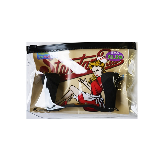 RC-DC PLUS98 シマノ用 ゴールド 【超ポイントバック祭 2/21 10:00 ~ 2/24 23:59】