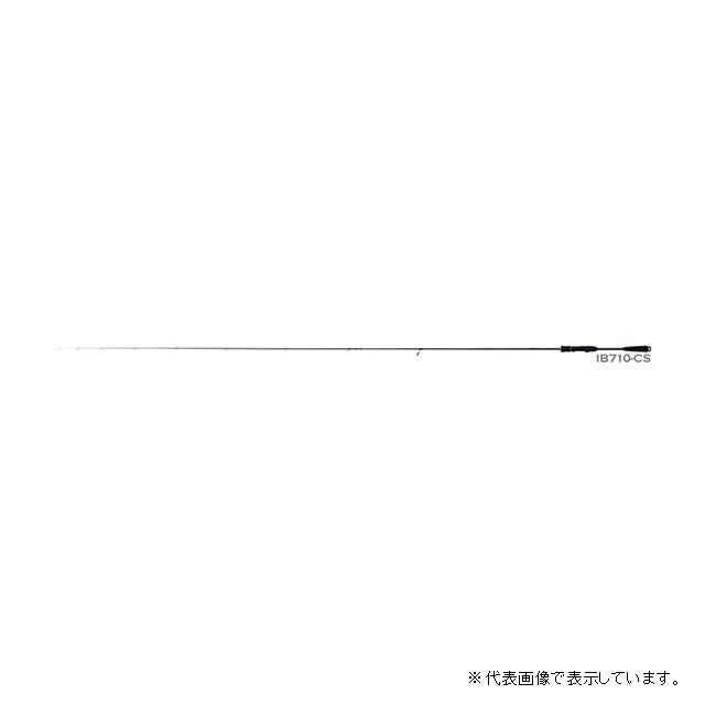 林釣漁具製作所 TICT インバイト IB710-CS