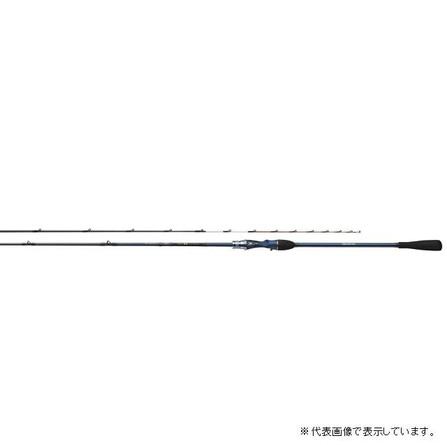 ダイワ 極鋭ゲーム ダイワ 73 73 MH-193AGS, 善通寺市:0269f111 --- wap.assoalhopelvico.com