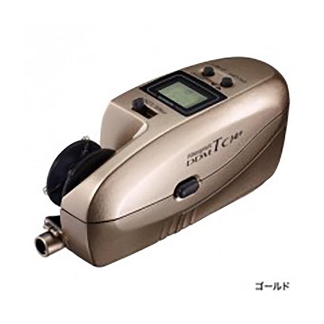 シマノ 16ワカサギマチックDDM T CI4金