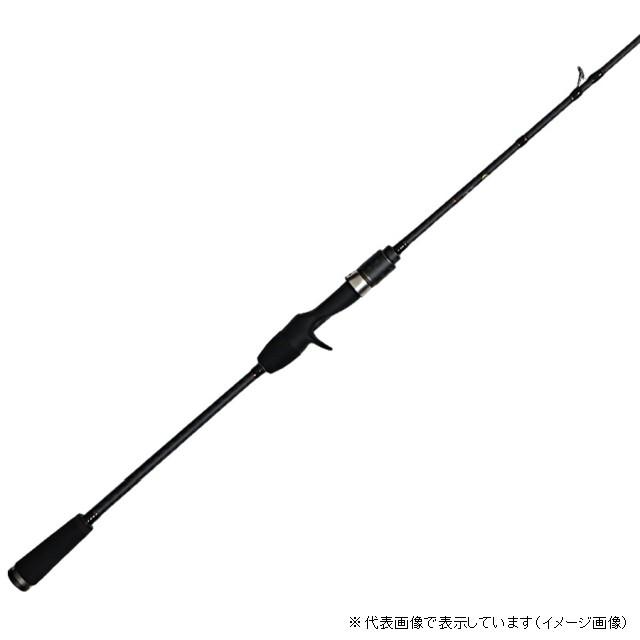 バレーヒル レトロマティック RMC-581S-Metal